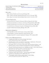 business resume sample format basic resume template business resume sample format harvard business school resume template moesdesigntemplate business school resume format easy