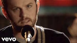<b>Kings Of Leon</b> - Temple (Official Music Video) - YouTube