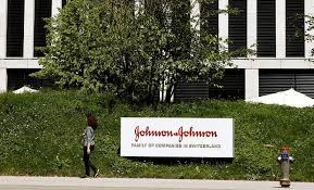 J&J warns diabetic patients: Insulin pump vulnerable to hacking ...