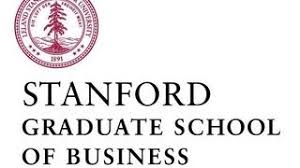 Stanford Graduate School of Business  Stanford University    MBA     MBA Essay Analysis and tips Stanford GSB MBA Class of          Vince     s Best Admissions Essay Tips