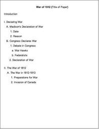 research essay topics research paper topics for high school students research paper topics for high school world history