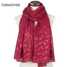 Cheap scarf for women, Buy Quality infinity scarf directly from China ...