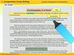personal experience essay example word life experience essay learn english composition essay writing 250 word life experience essay sample life changing experience essay sample
