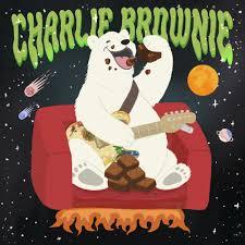 查理布朗尼
