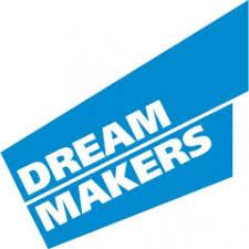 Товары по бренду <b>Dream Makers</b> — Магазин развивающих игр и ...