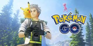 Pokemon Go Field Research: October research tasks and rewards ...
