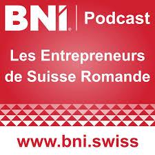 Les Entrepreneurs de Suisse romande – BNI Suisse