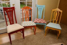 room seat reupholstering chair elegant dining room chair reupholstering monisduckdns with