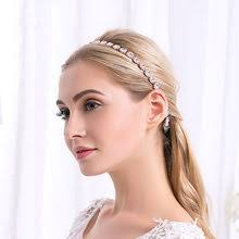 Online Get Cheap Tiara Headdress -Aliexpress.com | Alibaba Group