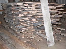 wide barn boards oak barn boards