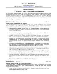 cover letter sample law librarian resume sample law librarian resume cover letter resume for phd application sample resume sle attorney on inhousesample law librarian resume extra
