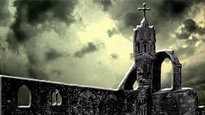 Diario Literario Digital Iglesia Bulifandela