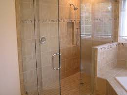 design walk shower designs: walk in shower tile design ideas design ideas tile walk showers bathroom shower tile designs design