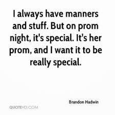 Brandon Hadwin Quotes | QuoteHD