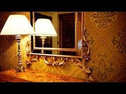 <b>Vintage Home Decor</b> - Retro Furniture, Decorations, and Accessories