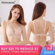 <b>Sexy Bra Women Seamless</b> Underwear Promotion-Shop for ...