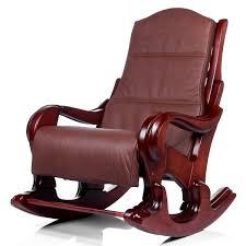 Как правильно выбирать <b>кресло качалку</b>? Советы и рекомендации!