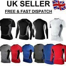 Buy <b>Bodybuilding</b> Fitness Clothing for <b>Men</b> | eBay