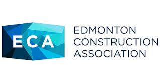 Image result for edmonton construction association