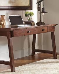 home office table desks. shop top rated home office table desks o