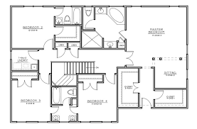 Center Hall Colonial House Plans center hall colonial floor plans    Center Hall Colonial House Plans center hall colonial floor plans Quotes