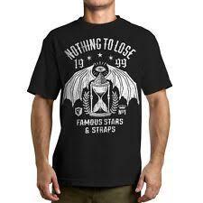 <b>Famous</b> stars лямки большие высокие мужские <b>футболки</b> ...