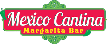 Image result for mexican cantina