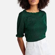 Женские <b>пуловеры</b> Suncoo - купить в интернет магазине по ...