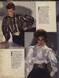 Пин от пользователя OMG, That Dress! на доске 1980s в 2019 г ...