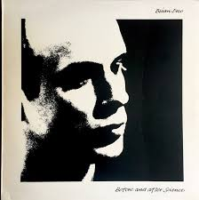 <b>Brian Eno</b> - <b>Before</b> And After Science   Releases   Discogs