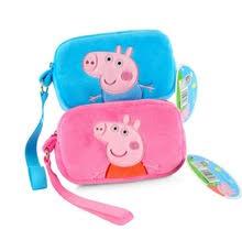 <b>Свинка</b> Пеппа Джордж <b>свинка</b> Плюшевые игрушки <b>Дети</b> Девочки ...