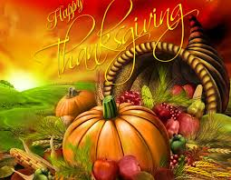 Thanksgiving Day | Holidaysbee.com