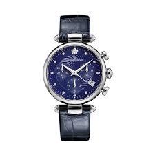 <b>Женские часы Claud</b> Bernard, купить по выгодной цене