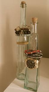 girl bedroom accessories bracelet organizer