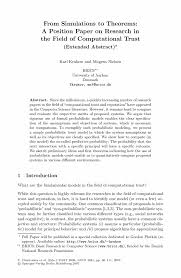 formal research paper formal research paper mla sample paper formal research paper mla sample paper