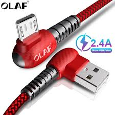 top 10 tablet <b>microusb</b> ideas and get free shipping - a182