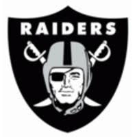 Oakland/Los Angeles Raiders Career Rushing Leaders   Pro ...