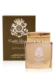 <b>English Laundry Notting Hill</b> English Laundry cologne - a fragrance ...
