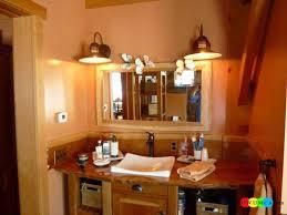 elegant rustic bathroom light fixtures b23 bathroom lighting fixtures rustic lighting