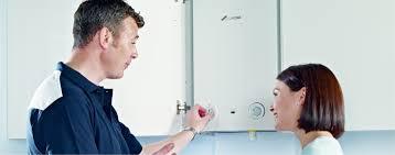 Image result for gas boiler supplied