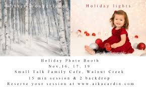 holiday mini session aika cardin main i m very excited for this beautiful backdrop and we will have my classic holiday lights backdrop as well 15 minutes 2 backdrops reserve your spot now