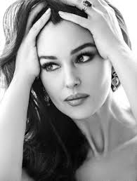 Monica Bellucci – Woman Madame Figaro Magazine April 2014 Issue - monica-bellucci-woman-madame-figaro-magazine-april-2014-issue_5