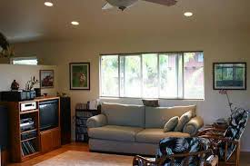 gallery of living room recessed lighting ideas charming spass12 charming living room lights