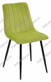 Мягкое сиденье - meb-dekor