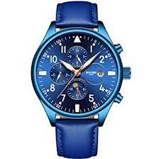 <b>BOYZHE Men Luxury</b> Brand Automatic Mechanical Sports <b>Watches</b>
