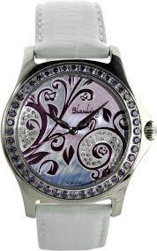 Наручные <b>часы Blauling WB2111</b>-<b>05S</b> — купить в интернет ...
