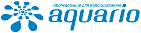 Купить фекальные <b>насосы Aquario</b> в интернет-магазине ...