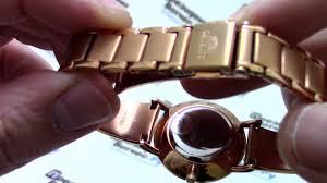 <b>Часы Orient UB96003W</b> [FUB96003W0] - видео обзор от ...