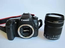 Обзор <b>объектива Canon</b> 18-135mm <b>IS</b> STM Kit для камеры <b>Canon</b> ...