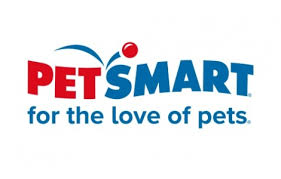 Petsmart Gift Cards and eGift Cards | NGC